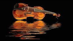 Música Clásica Relajante de Violin para Estudiar y Concentrarse, Trabajar, Relajarse, Leer - YouTube