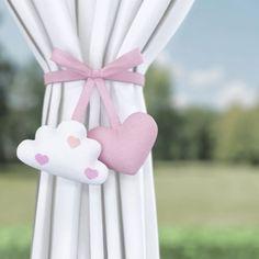 Girls Bedroom Furniture, Kids Bedroom, Baby Room Decor, Nursery Decor, Rainbow Bedroom, Nursery Crafts, Girls Room Design, Valentine Crafts For Kids, Diy Baby Gifts