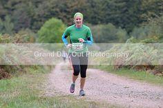 DSC_6219 - High Terrain Events Ennerdale 50/25/10k Trail Runs Sunday 18th October 2015