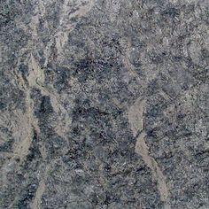 Granite Collection Azul Aran G322 Natural Stone Slab Tile.