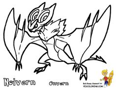 Pin By Jessica Mondor On Coloring Pages Pokemon Coloring Cartoon