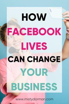 Facebook Marketing Strategy, Network Marketing Tips, Social Media Marketing Business, Facebook Business, Social Media Tips, Content Marketing, Online Marketing, Marketing Strategies, Online Business