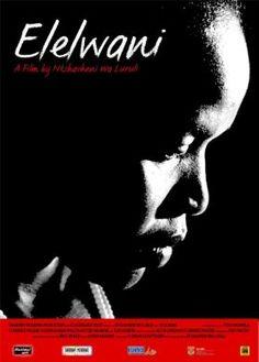 Durban International Film Festival 2012 | South Africa Portfolio Travel Blog Black Actors, African Diaspora, International Film Festival, Black People, South Africa, Hero, Florence, Movies, Movie Posters