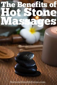 Check out these awesome benefits of Hot Stone Massages, and add Hot Stones to… Massage Envy, Massage Tips, Thai Massage, Massage Benefits, Good Massage, Meditation Benefits, Massage Room, Massage Techniques, Massage Therapy