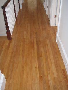 45 Best Hardwood Flooring Dealers