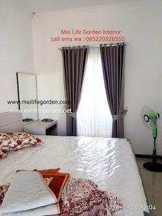 Mei Life Gorden Surabaya: Gorden Update 2020 Model Gorden Terbaru Surabaya, Interior, Model, Life, Home Decor, Indoor, Interiors, Interior Design