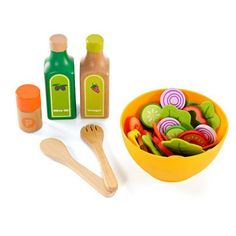 Brinquedos sustentáveis: Hape, Educo, Plantoys, Anamalz, - Roteiro Baby