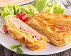 Feuilleté roulé allégé au jambon et fromage frais : http://www.fourchette-et-bikini.fr/recettes/recettes-minceur/feuillete-roule-allege-au-jambon-et-fromage-frais.html