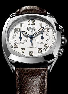 heuer-chronographe-monza-automatic-calibre-36 cresus montres occasion