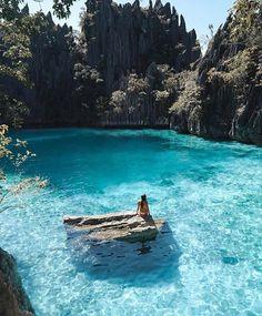 Crystal Clear Waters of #Philippines - Photo by: @taylorfischer116 💦 . . #travel #travelabroad #travellife #travelgram #traveler #photographer #home #interiordesign #luxury #airbnb #earthfocus #nature #naturelovers #naturephotography #interior #keepisimple #natureaddict #nature_shooters #naturegram #nature_seekers #naturehippys #natureonly #naturepics #pnw #explore #venturefy