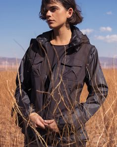 Reject traditions and wear all black this spring/summer.  *  *  🔎 All black on napapijri.com #napapijri #OutOfNowhere #SS18
