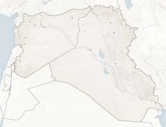 The Iraq-ISIS Conflict in Maps, Photos and Video - NYTimes.com