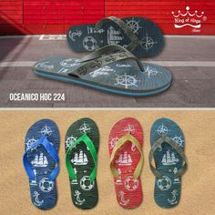 King Of Kings, Flip Flops, Shoes, Colombia, Style, Zapatos, Shoes Outlet, Beach Sandals, Shoe