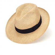 Napoli hat