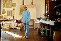 jenny sages Artist Studios, Encaustic Art, Writers, Sage, Artists, Home Decor, Decoration Home, Salvia, Room Decor