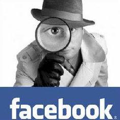 livros e ebooks digitais: Técnicas Secretas do Facebook