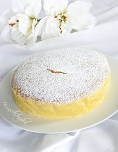 Camembert Cheese, Cheesecake, Pudding, Food, Cheesecakes, Custard Pudding, Essen, Puddings, Meals