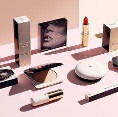 Parole Di Moda: ANTEPRIMA DELLA COLLEZIONE MAKE-UP H&M