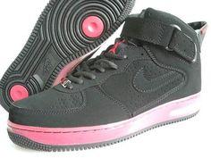 pretty nice 99ec1 ba53b High Tops, Air Jordans, High Top Sneakers, Free Shipping, Air Jordan