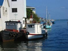 Vacation Information Belize City, Belize Panama Canal, Panama City Panama, Honduras, Costa Rica, Belize City, Central America, Places Ive Been, Caribbean, Places To Visit