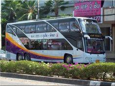 Pattaya Travel Guide for Hotel deals, and Pattaya travel information Pattaya Bangkok, Human Trafficking, Travel Information, Hotel Deals, Thailand Travel, Phuket, Perfect Place, Travel Guide, Military