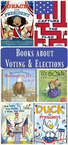 TEACH YOUR CHILD TO READ - Introduce your kids to the concepts and events of Election Day with these great books that discuss voting, elections and our Nations capital and government. - Super Effective Program Teaches Children Of All Ages To Read. Social Studies Lesson Plans, Social Studies Notebook, Social Studies Classroom, Social Studies Activities, Teaching Social Studies, Teaching History, Book Activities, Teaching Kids, Elementary Social Studies