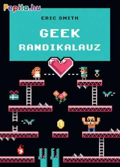 Buy The Geek's Guide To Dating by Eric Smith at Mighty Ape NZ. You keep your action figures in their original packaging. Your bedsheets are officially licensed Star Wars merchandise. You're hooked on Elder Scrolls. Romantic Dates, Romantic Gifts, Eric Smith, Hanging Beds, Christmas Gifts For Wife, Star Wars Merchandise, Successful Relationships, First Dates, Romantic Getaway