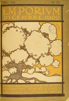 Emporium 1900