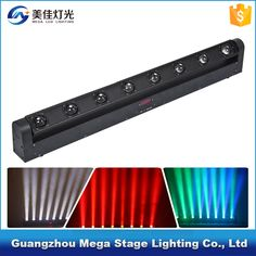 Check out this product on Alibaba.com App:Music Active Dual Rotating LED Stage Lighting Club DJ Party Disco Lights https://m.alibaba.com/yMFvMb