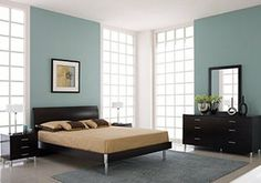 The Urban Bedroom: Sleek Furniture, http://www.myhabit.com/redirect/ref=qd_sw_ev_pi_li?url=http%3A%2F%2Fwww.myhabit.com%2F%3Frefcust%3DEX2XCPHTPOAUSSGMRERR2RJBUU%23page%3Db%26dept%3Dwomen%26sale%3DA1VRHPPZFZXOIG