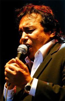 Murió en Valledupar el cantante vallenato Diomedes Díaz - diario El Pais Fictional Characters, Grey Hair, Colombia, News, Actresses, Singers, Fantasy Characters