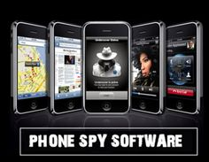 iphone spy software on cydia