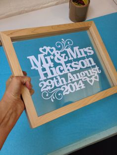 Original papercut commission by Kyleighs Papercuts