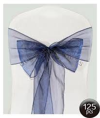 Sillas blue