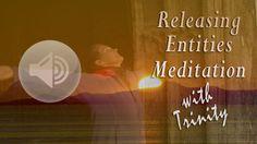 Interdimensional Entities Influencing Daily Life (+ Audio Meditation) | Wake Up World