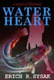 Free Kindle Book -  [Travel][Free] Water Heart Check more at http://www.free-kindle-books-4u.com/travelfree-water-heart/