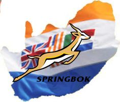 Springbok rugby Springbok Rugby Players, Random Tattoos, My Childhood Memories, African History, Afrikaans, Old Photos, South Africa, Exercises, Tattoo Designs