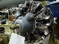 Pratt & Whitney Radial Engine at the New England Air Museum Plane Engine, Aircraft Engine, Grumman F6f Hellcat, Radial Engine, Wasp, Planes, Aviation, Battle, Engineering