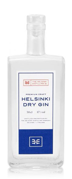 A batch gin from first distillery in over a century! Kilpinen, Mykkänen and Holohan are the creators to thank, whilst the itself is made with different as well as Finnish for a fresh flavor. Alcohol Bottles, Liquor Bottles, Whisky, Gins Of The World, London Gin, Gin Tasting, Spirit Drink, Gin Brands, Gin Lovers