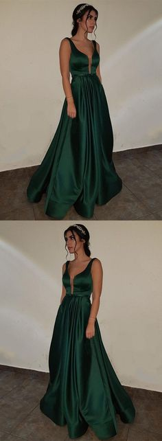 dark green prom dress,prom long dresses 2018,emerald green