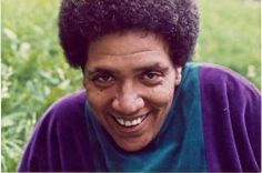 The Lorde Works in Mysterious and Magical Ways: An Introduction to TFW's Audre Lorde Forum - The Feminist Wire | The Feminist Wire