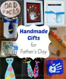 Handmade Father's Day Gift *** Continue with the details at the image link. #FathersDayGift