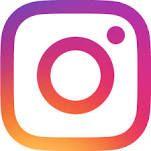 https://seeklogo.com/vector-logo/282177/instagram-new-2016