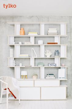 41 Best Stylish Wall Storage Images In 2019 Wall Storage