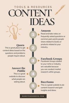 Marketing Goals, Content Marketing Strategy, Marketing Calendar, Social Media Marketing Business, Email Marketing, Digital Marketing, Social Media Apps, Social Media Content, How To Plan