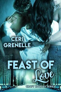 FEAST OF LOVE  Book Blitz & Rafflecopter​ hosted by IndieSage PR​