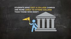 On the blog: College visits for K-12 students are more important than you think –http://nelovesps.org/college-visits-for-k-12-students-are-more-important-than-you-think/?utm_campaign=coschedule&utm_source=pinterest&utm_medium=NElovesPS%20(Connect.NElovesPS.org)&utm_content=College%20visits%20for%20K-12%20students%20are%20more%20important%20than%20you%20think #edchat –