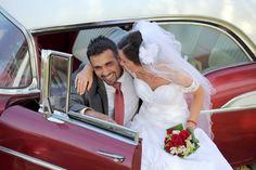 Les Français dépensent en moyenne 8257 euros pour leur mariage