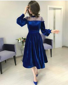 Swans Style is the top online fashion store for women. Shop sexy club dresses, jeans, shoes, bodysuits, skirts and more. Dressy Dresses, Stylish Dresses, Simple Dresses, Beautiful Dresses, Short Dresses, Prom Dresses, Cute Dresses, Dress Long, Hijab Evening Dress