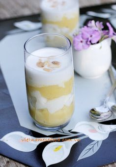 Huế Style Sweet Soup Recipe (Chè Huế) from http://www.vietnamesefood.com.vn/vietnamese-recipes/vietnamese-dessert-recipes/hue-style-sweet-soup-recipe-che-hue.html